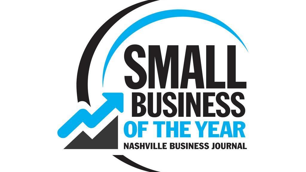 GreenLight Medical Selected for 2019 Small Business of the Year Awards!