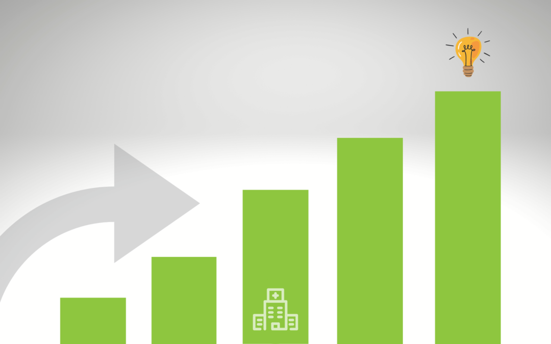 Introducing the Value Analysis Maturity Curve: A Five-Step Guide