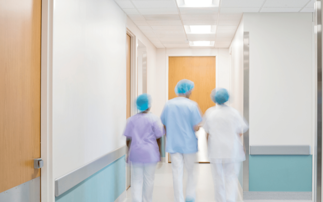 What COVID-19 Has Taught Us About Value Analysis: 10 Insights for Healthcare Systems